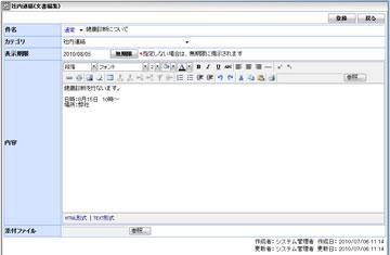 image_kj2